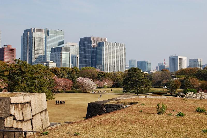 2014 Japan - Dag 11 - jordi-DSC_1017.JPG