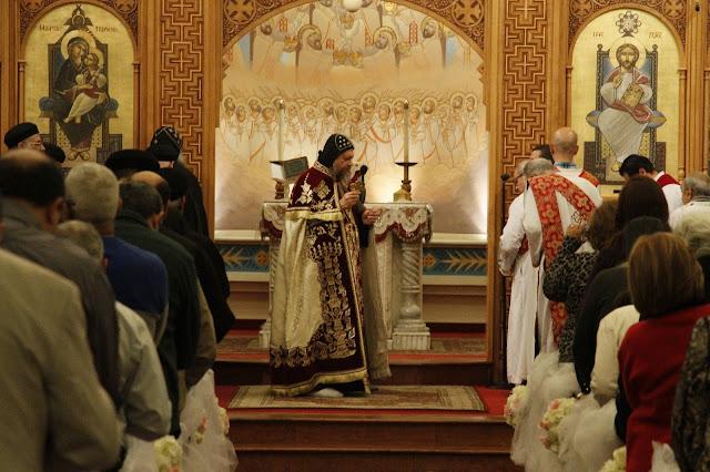 His Eminence Metropolitan Serapion - St. Mark - _MG_0074.JPG