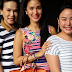 FOR HEART EVANGELISTA, IT'S GOOD SHE FOLLOWED HER OWN HEART, NOT HER PARENTS/ ALL SET TO START NEW SOAP