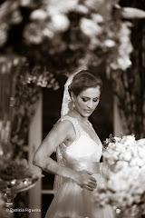 Foto 0380pb. Marcadores: 29/10/2011, Casamento Ana e Joao, Rio de Janeiro