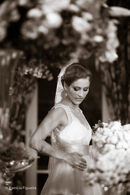Foto de casamento 0380pb de Ana e Joao. Marcações: 29/10/2011, Casamento Ana e Joao, Rio de Janeiro.