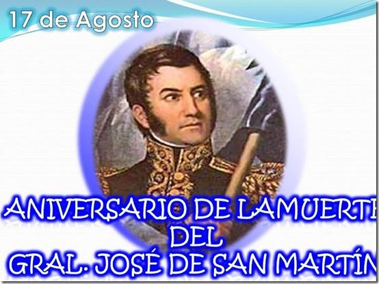 General San-Martin-  (16)