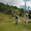 Trail-biker.com Plose 13.08.12 071.JPG