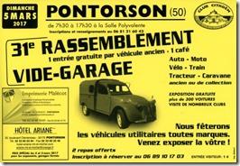 20170305 Pontorson