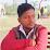 suresh paswan's profile photo