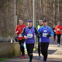16/02/14 Genk LPM-marathon