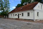 J.Bendoriaus namas