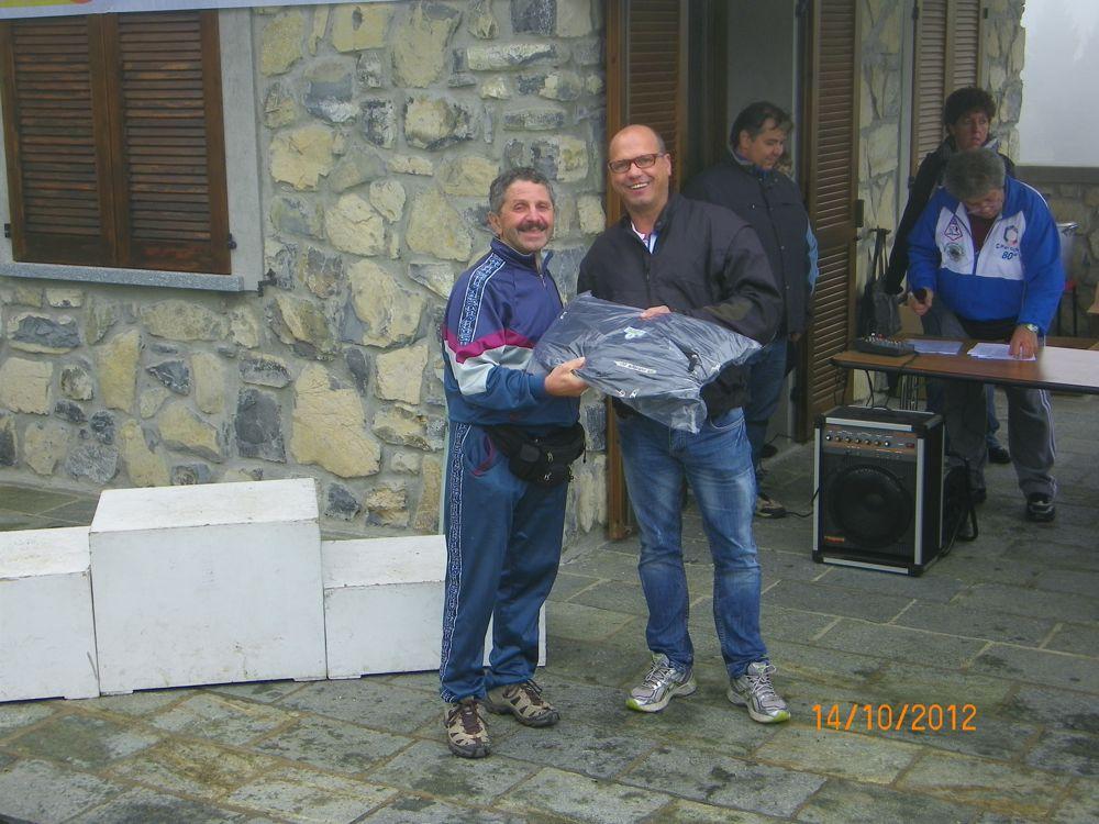 Duathlon della Colma 2012 - 105_0648.JPG