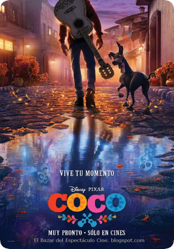COCO_POSTER.jpeg