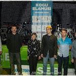 2014.10.04 SEB Tartu Nelikuritus 2014 hooaja lopetamine - AS20141004T3LM_0923S.JPG