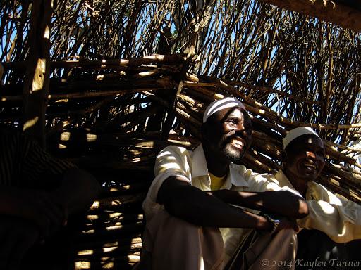 Wasi_Alagwa_Tanzania-2011-Kaylen-68photo