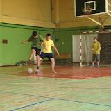 Vasaras komandas nometne 2008 (2) - IMG_5482.JPG