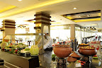 Фото 9 Side Corolla Hotel
