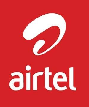 How to add a number to your airtel family and friends list- smartconnect