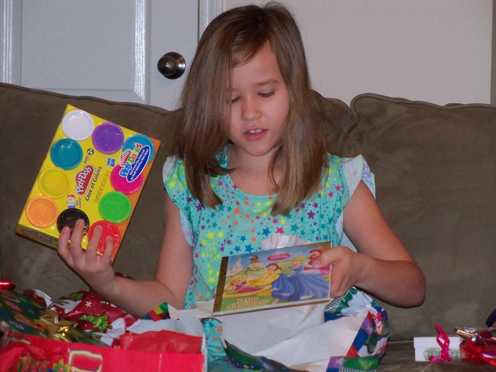Christmas 2012 - 115_4759.JPG