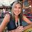 Jenny Peterson's profile photo