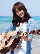 Soo Ae Korea Actor