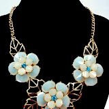 Our EXQUISITE STATEMENT NECKLACES - Our%2BEXQUISITE%2BSTATEMENT%2BNECKLACES%2B-%2B4