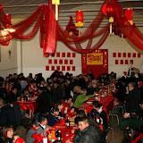 Festa del Capodanno Cinese Centro Italia-Cina  2 Febbraio 2014