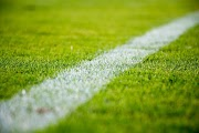 Partida entre Fluminense e Botafogo será transmitida em TV aberta