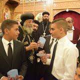 H.H Pope Tawadros II Visit (2nd Album) - DSC_0857%2B%25283%2529.JPG