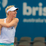 Maria Sharapova - 2016 Brisbane International -DSC_2035.jpg
