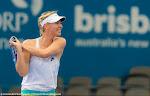 Maria Sharapova - 2016 Brisbane International -DSC_2035.jpg