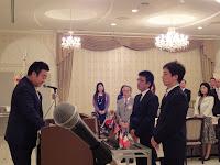 2012_05_09 部会リハーサル例会