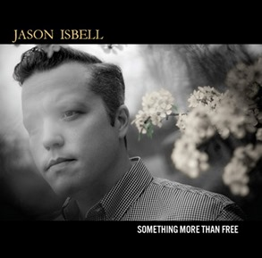 Jason Isbell Something More than free review