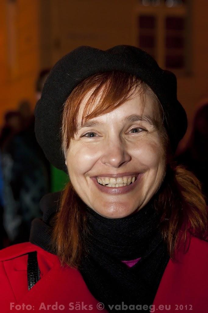 20.10.12 Tartu Sügispäevad 2012 - Autokaraoke - AS2012101821_057V.jpg
