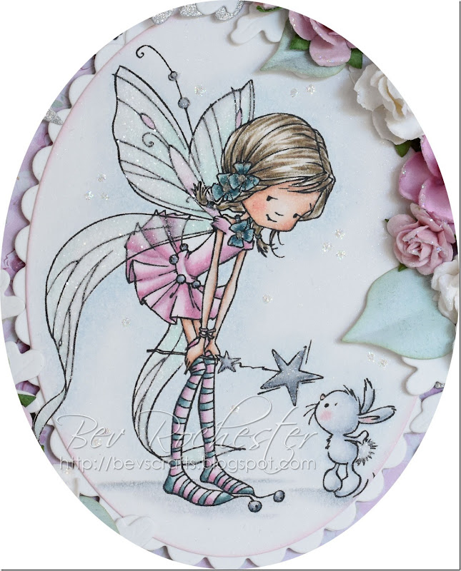 bev-rochester-whimsy-fairy-friends2