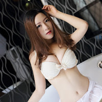 [XiuRen] 2014.03.11 No.109 卓琳妹妹_jolin [63P] 0008.jpg