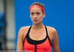 Alize Lim - 2016 Australian Open -DSC_0477.jpg