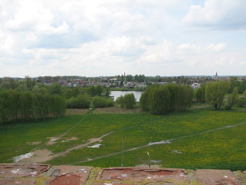 Wycieczka do Ciechanowa - img_1622.jpg