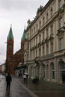 slovinsko08017