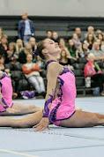 Han Balk Fantastic Gymnastics 2015-9151.jpg