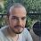 Alberto Melis's profile photo