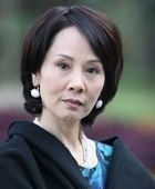 Lam Sau-kwan / Lin Xiujun  Actor