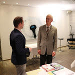 Seminar mit HPK Consulting zum Training von Bewerbungen und Vorstellungsgesprächen - Photo 10