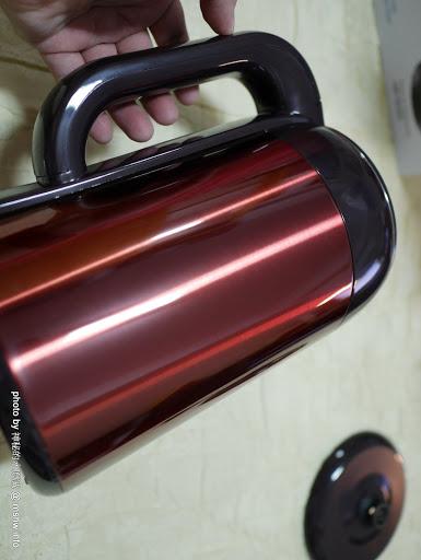 【數位3C】美觀方便不隨便! 美的雙層防燙不銹鋼快煮壺Midea MK-H317E6B(RE)開箱體驗  : 煮水,泡茶,泡咖啡的良伴, 8分鐘就能讓你吃的健康又安全 3C/資訊/通訊/網路 健康 新聞與政治 硬體 試吃試用業配文 開箱