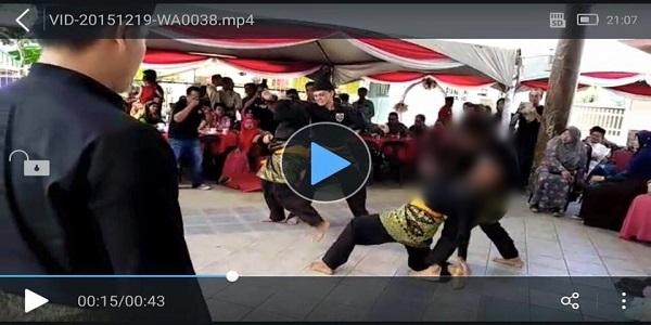 Video Pesilat Maut Tertikam Di Kenduri Kahwin.jpg