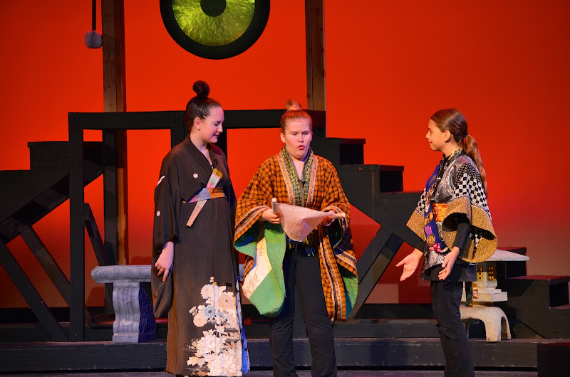 2014 Mikado Performances - Photos%2B-%2B00147.jpg