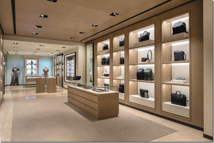 BV Madrid store_A7B6045