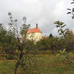 2013.10.18.,Archiwum ss.Nazaretanek .JPG