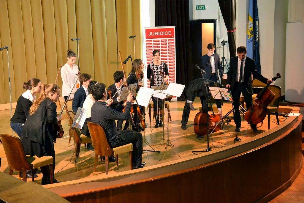 Concertul de Pasti, Corul si Orchestra Universitatii din Bucuresti (2015.04.07) - (29)