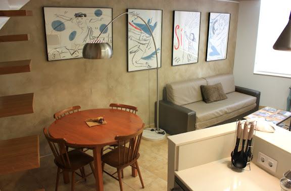 Casa dels Abeuradors_Duplex Xorros de la FontcaldaMenjador.jpg