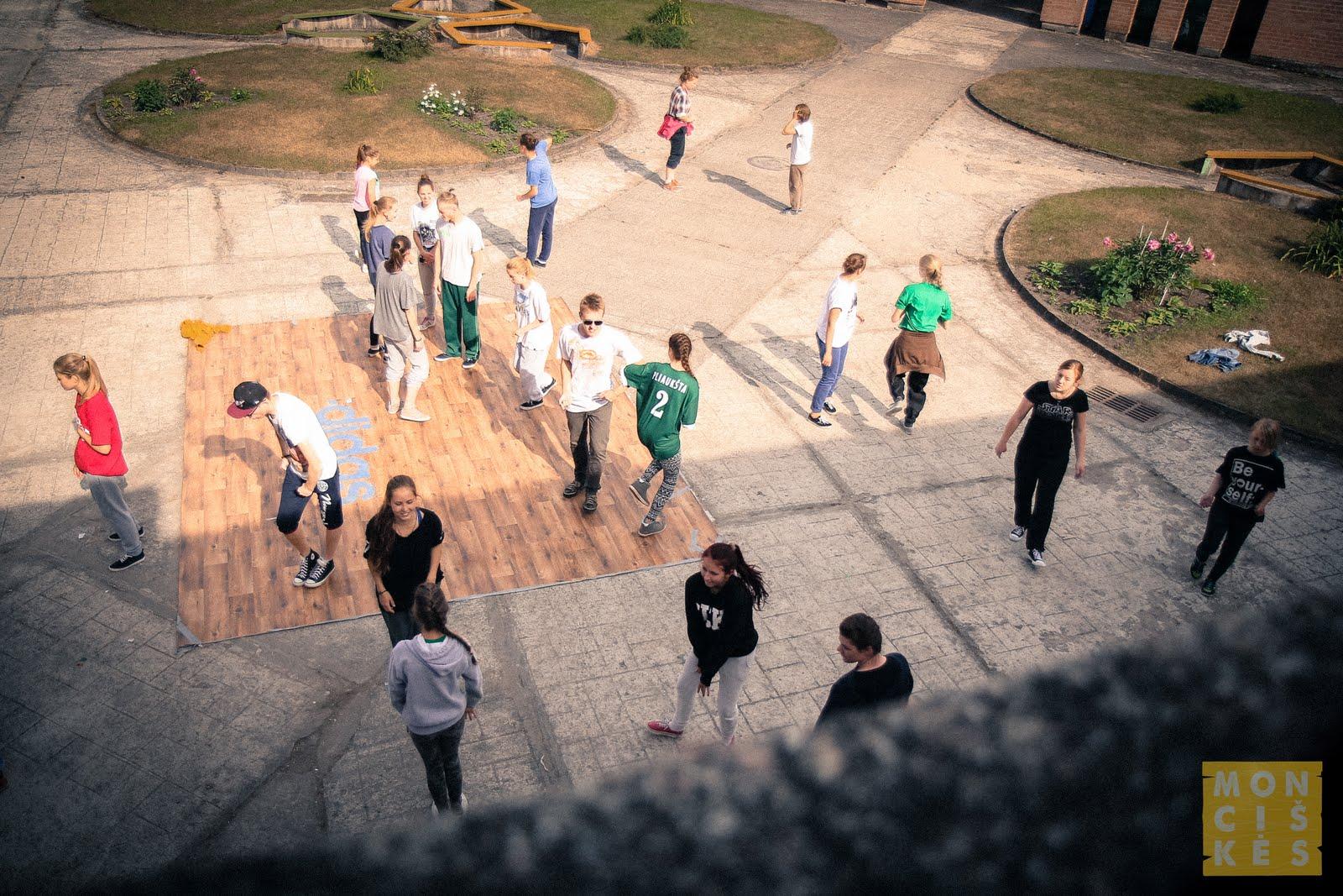 Didžiausia vasaros šokių stovykla  - IMG_0472.jpg