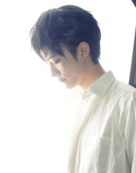 Li Xiangzhe China Actor