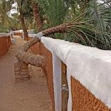 Ghadames - LIBIA (Libya) 2009