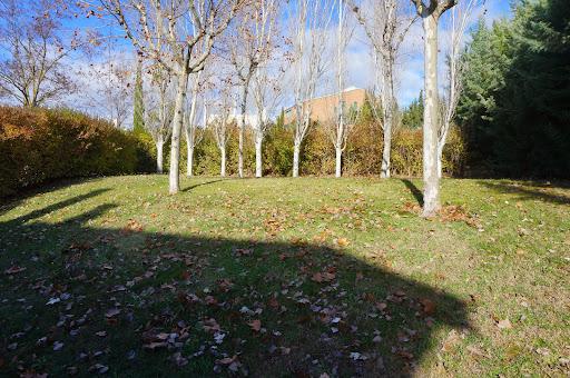 Casa en venta con 220 m2, 3 dormitorios  en Viana